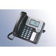 IP телефон Grandstream GXP2100 фото