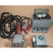 Р-174 аппаратура внутренней связи и коммутации фото