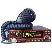Радиостанция Megajet 3031 M фото