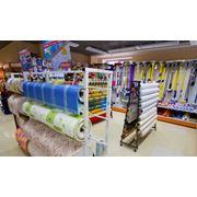Товары для дома. Оптовые поставки из Китая фото