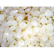 ЕVА (этиленвинилацетат) фото