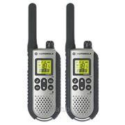 Радиостанция Motorola TLKR-T7 фото