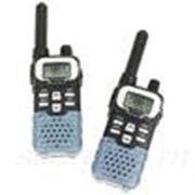 Радиостанция VOXTEL MR 850 TWIN фото