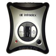 Imtradex UA2 усилитель- адаптер, для подключения телефонной гарнитуры фото