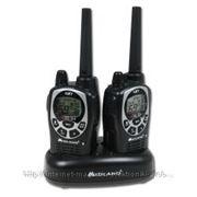 Радиостанция портативная Midland GXT-1000 фото