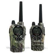 Радиостанция портативная Midland GXT-1050 фото