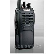 Радиостанция Hytera TC-700EX Plus FM, 136-174 МГц фото