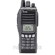 Радиостанция ICOM IC-F3161DT фото