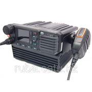 Радиостанция HYTERA MD-785G, GPS, DMR фото