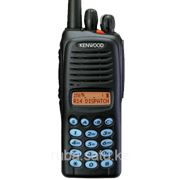 Радиостанция Kenwood TK-2180 фото