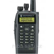 Радиостанция Motorola DP3600, 403-470 МГц фото