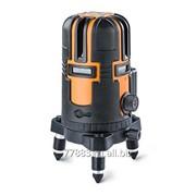 Лазерный нивелир Geo Fennel FL 69 HP фото