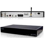 Спутниковый ресивер HD IVR 3100S/160gb (АКТИВ ТВ)+600р на счет абонента