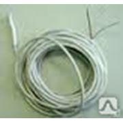 Комплект проводов ИМАБ-16.02 фото