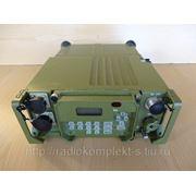 Радиостанция Р-168-5УН2 фото