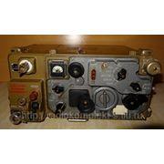 Радиостанция Р-107 фото