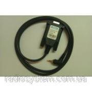Программатор USB RPC-KEY для VOYAGER PMR ( Baofeng UV-3R ) фото