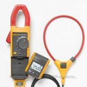 Fluke 381 Инструмент токовые клещи с IFLEX (1000A перем./пост.тока фото