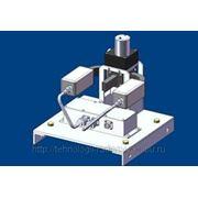 Система резервирования малошумящих усилителей 1:1 МШУ и LNB фото