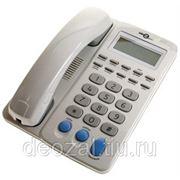 Телефон KXT-825LM фото