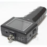 2,5-дюймовый цветной, портативный, тестовый монитор для CCTV фото