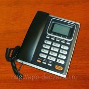 Телефон с записью разговора Newsmy 918 (ОС Стандарт) фото