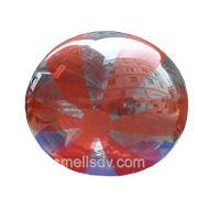 Водный шар 2,0 м фото