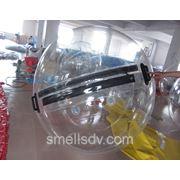 Водный шар 3,0 м ТПУ фото
