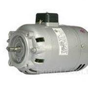 Двигатель постоянного тока ПЛ062, купить в Белоруссии двигатели постоянного тока