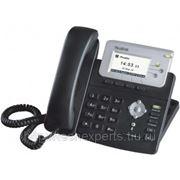 IP-телефон Yealink SIP-T22 фото