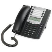 IP-телефон Aastra 6730i/6731i фото