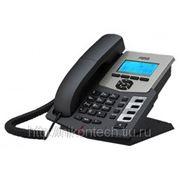 IP телефон /Fanvil/ C56 фото