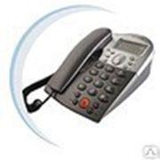 USB-телефон P4K фото