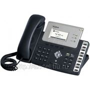 IP-Телефон Yealink-SIPT26P фото