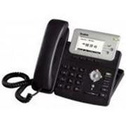 SIP-телефон /Yealink/ SIP-T22 фото