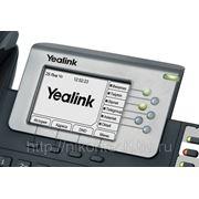 SIP-телефон/ Yealink /SIP-T28P фото
