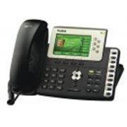 SIP-телефон/ Yealink/ SIP-T38G фото
