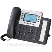 IP телефон Grandstream GXP2124 фото