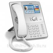 IP телефон/Snom/870 фото
