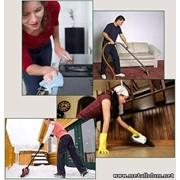 Клининговые услуги.Качественная профессиональная уборка любых помещений. фото
