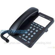 IP-телефон GRANDSTREAM GPX1105 фото