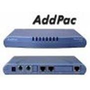 AddPac ADD-AP200D фото