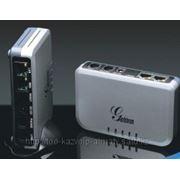 VoIP-адаптер HandyTone 503 (HT503)