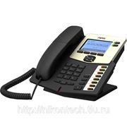 IP телефон/Fanvil/C60 фото