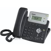 SIP-телефон /Yealink/ SIP-T20 фото