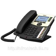 IP телефон/Fanvil/C62 фото