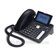 IP телефон/Snom/370 фото