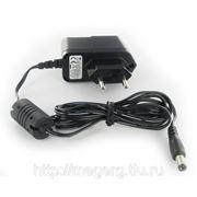Адаптер питания для IP-телефонов DC 5В, 1.2A фото