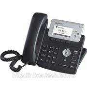 SIP-телефон /Yealink/ SIP-T22P фото