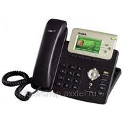 IP-Телефон Yealink SIP-T32G фото